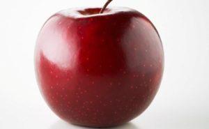 джонаголд ред принц яблоко