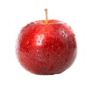 джонаголд яблоко