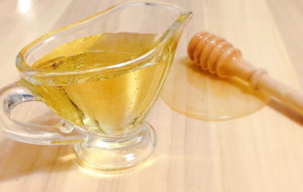 Кленовый сироп рецепт в домашних условиях