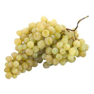 кишмиш виноград белый