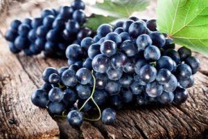разновидности винограда кишмиш