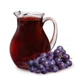 домашнее вино приготовление