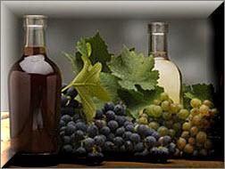 виноградный уксус дома